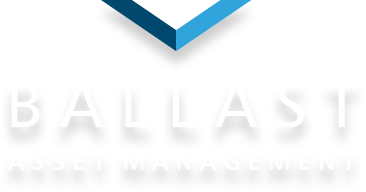 Ballast Asset Management